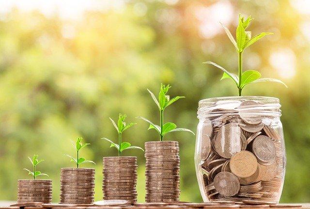 3ème Loi de Finances Rectificative 2020 : Défiscalisation exceptionnelle et temporaire pour les dons familiaux en espèce sous conditions de remploi