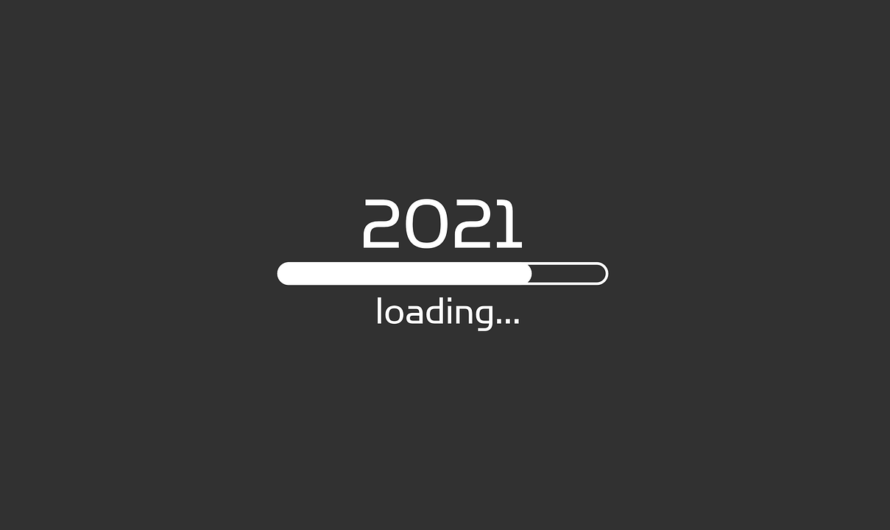 Sécuriser et optimiser votre Déclaration 2021 au titre de vos Revenus 2020